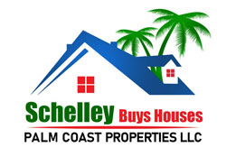 Schelley Buys Houses!